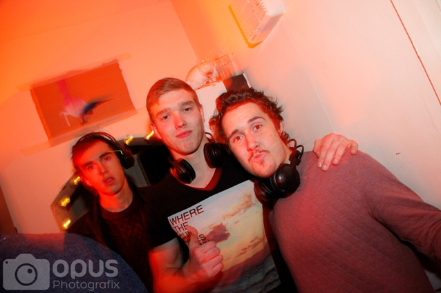 Jack Wills Houseparty-116