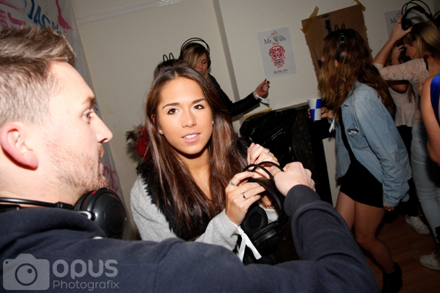 Jack Wills Houseparty-28