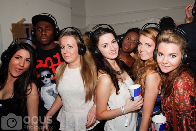 Jack Wills Houseparty-50