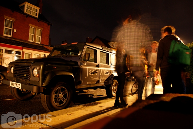 Jack Wills Houseparty-5