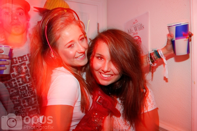 Jack Wills Houseparty-68