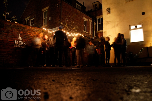 Jack Wills Houseparty-69