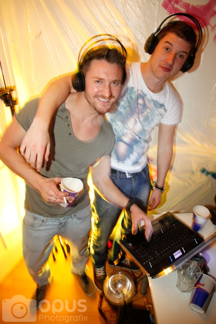 Jack Wills Houseparty-87