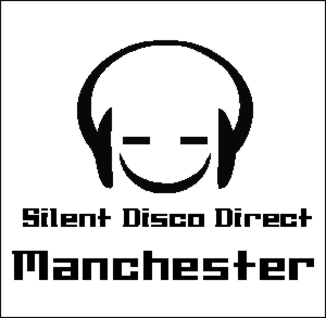 Silent Disco Manchester